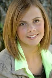 Free alena teen model