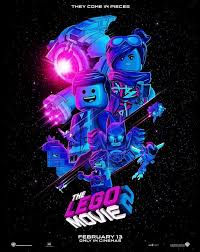 Lego Movie 2 Movie Disappoints At N American Box Office