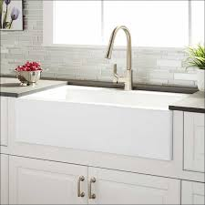 Kitchen  Fabulous Kitchen Sink Sales Home Depot Sinks Sink Home Depot Kitchen Sinks Top Mount