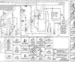 1996 f150 starter wiring diagram cleaver 2000 f150 starter relay 1996 f150 starter wiring diagram practical 1994 ford f150 wiring diagram valid 1996 f150 starter solenoid