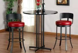 glass top pub table sets cool bar furniture images on marvellous glass top pub table sets glass top pub table