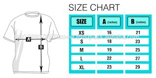 2017 2018 Branded Screen Printing T Shirts Custom Heat Transfer Digital Sticker T Shirts Cheap Shirts Unisex Buy 2017 2018 Branded Screen Printing T