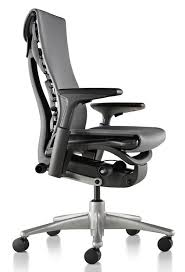 best office chair for long sitting. Best Office Chair For Long Hours With Regard To 8 Cool Furniture Images On Pinterest Desk Sitting B