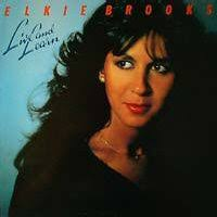... LP: Elkie Brooks - Live & Learn ... - elkie_brooks_live_and_learn_lp