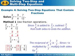 cool two step equations solver ideas worksheet mathematics ideas