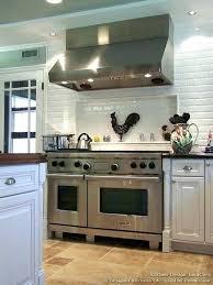 kitchenaid range hood range kitchenaid 36 in undercabinet range hood