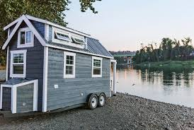 Small Picture Tiny Heirloom Homes Luxury Tiny House On Wheels