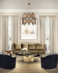 Luxurious Living Room Furniture The Best Luxury Living Room Sofas To Stylish Your Home Decor