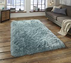 plush area rugs for living room. Ikea Hampen Rug Faux Sheepskin Plush Area Rugs For Living Room Walmart Coffee Tables White Sheep Small Fur Floor Cream Turquoise Fuzzy Beige Safavieh Cheap