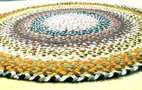 small round accent rugs excellent small outdoor area rugs small round outdoor rugs outdoor rugs target outdoor rug round round outdoor rug target