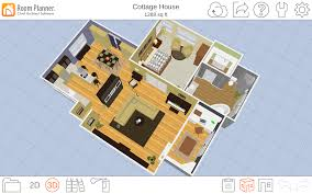 home apartments floor planner home design software online sample ikea home  planner file extensions