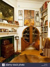Living  Living Room Design In The Art Deco Style Art Deco Living - Livingroom deco
