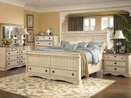 cottage style bedroom furniture. Appealing Cottage Style Bedroom Furniture With Interior Design O