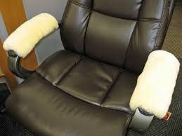 replacement office chair arms incredible awesome epic armrest covers within plan 15