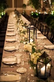 elegant decorations wedding table lights. Elegant Wedding Table Design About Dbfcfeaebfedb Lantern Decorations Lights