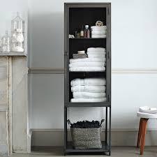 Storage Furniture Bathroom Storage & Vanities Bathroom Storage