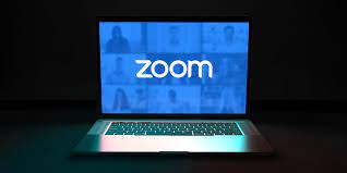 Zoom to pay $85M after lying about end ...