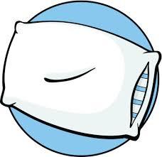 cute pillow clipart. pillow cute clipart l