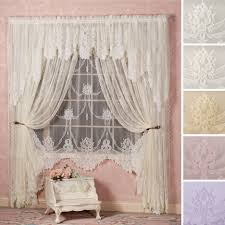 ... Large Size of Living Room:beautiful Drapes Winter Curtains For Living  Room Dining Room Curtains ...