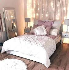 grey and gold bedroom gray and pink bedroom hot pink gray gold bedroom ideas pink grey