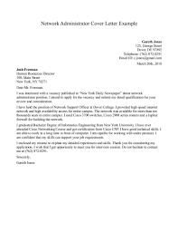 Resume Cv Cover Letter Cover Letter For Office Administrator
