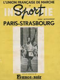 Les athlètes qui ont marqué l'histoire de PARIS-STRASBOURG Images?q=tbn:ANd9GcRsTS64mu6T2fsz3wuY4eMrWD5dFUqx1sLy92HBA-QbqPBeJ03T