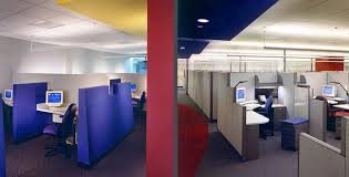 corporate home office. Corporate Home Office. Project Office R