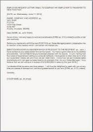 Best Solutions Of Work Transfer Request Letter Examples Sample