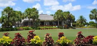 eastpointe palm beach gardens. Eastpointe Palm Beach Gardens Homes For Sale Photo #7 E