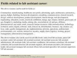 Administrative Assistant Cover Letter Templates Experienced         cover letter Medical Assistant Resume Examples Medical To Get Ideas How  Make Beautifulcomputer lab assistant resume