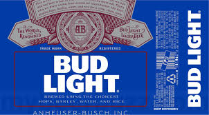 Date On Bottom Of Bud Light Can Mybeerbuzz Com Bringing Good Beers Good People Together