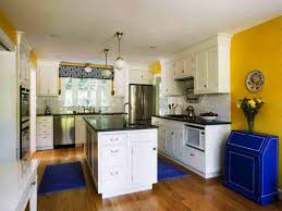 image of kitchen paint colors for off white cabinets