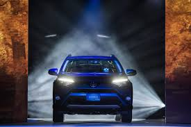Differences Between Hybrid Cars \u0026 Regular Cars | LIVESTRONG.COM
