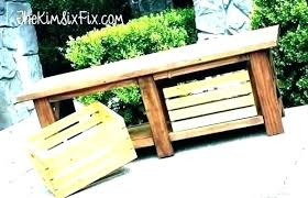 pool storage box wooden outdoor storage box plans wooden outdoor storage box wooden outdoor storage box