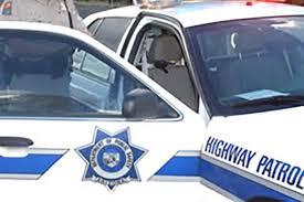 highway patrol arizona department of public safety