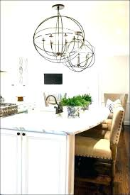 chandelier for kitchen table farmhouse kitchen chandelier kitchen table lighting ideas kitchen chandelier ideas modern farmhouse