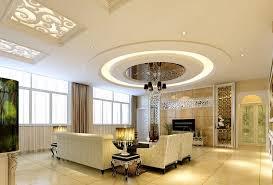 latest interior design for living room. nice living room interior design latest for w