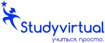 Выполняем контрольные курсовые дипломы для студентов