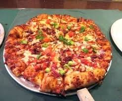 round table s round table pizza buffet hours s charming lunch special picture of hour round table pizza buffet hours dinner