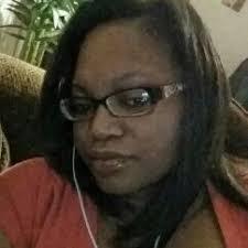 Alecia Spikes Facebook, Twitter & MySpace on PeekYou