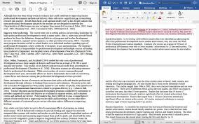 assignment term paper uprtou allahabad