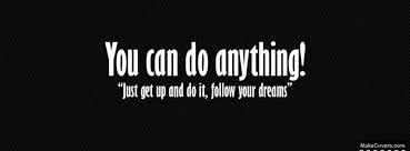 Facebook Cover Photos With Quotes