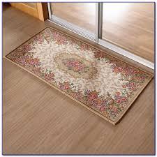 machine washable rug rugs ideas
