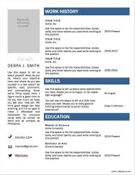 Resume Maker Free Download Resume Resume Examples Pvyeqb3yme