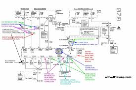 bmw coil wiring diagram bmw image wiring diagram bmw engine models diagram car insurance chevy coil wiring diagram on bmw coil wiring diagram