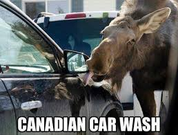Car Wash Quotes Canadian car wash Picture Quotes 78