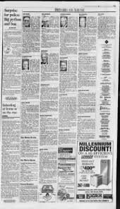 The Des Moines Register from Des Moines, Iowa on January 10, 2000 · Page 37