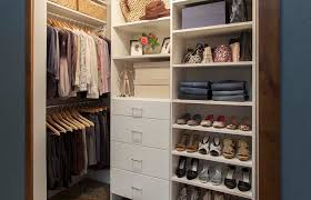 single bedroom medium size single bedroom closet walk cost how much does it to build closet