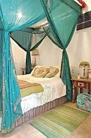 diy bohemian bedroom. Diy Bohemian Bedroom Ad Bed Canopy Room Ideas