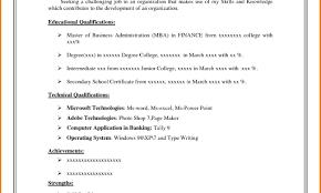 Free Resume Website Builder Graceful Easy Resume Template Tags Easy Resume Builder Simple 83